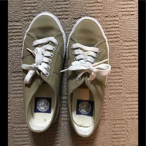 Gap Sneakers